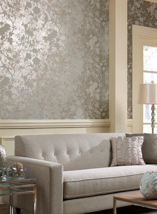 Papel tapiz monterrey galer a for Catalogos de papel pintado para paredes