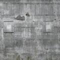 Papel Tapiz Factory II 445503 Mural