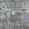 Papel Tapiz Factory II 445510 Mural