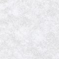 Papel Tapiz Affinity V ANP-6510