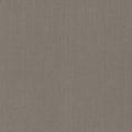 Papel Tapiz Cassata 077123