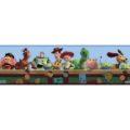 Papel Tapiz Disney III DK5800BD