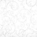 Papel Tapiz Disney III DK5966